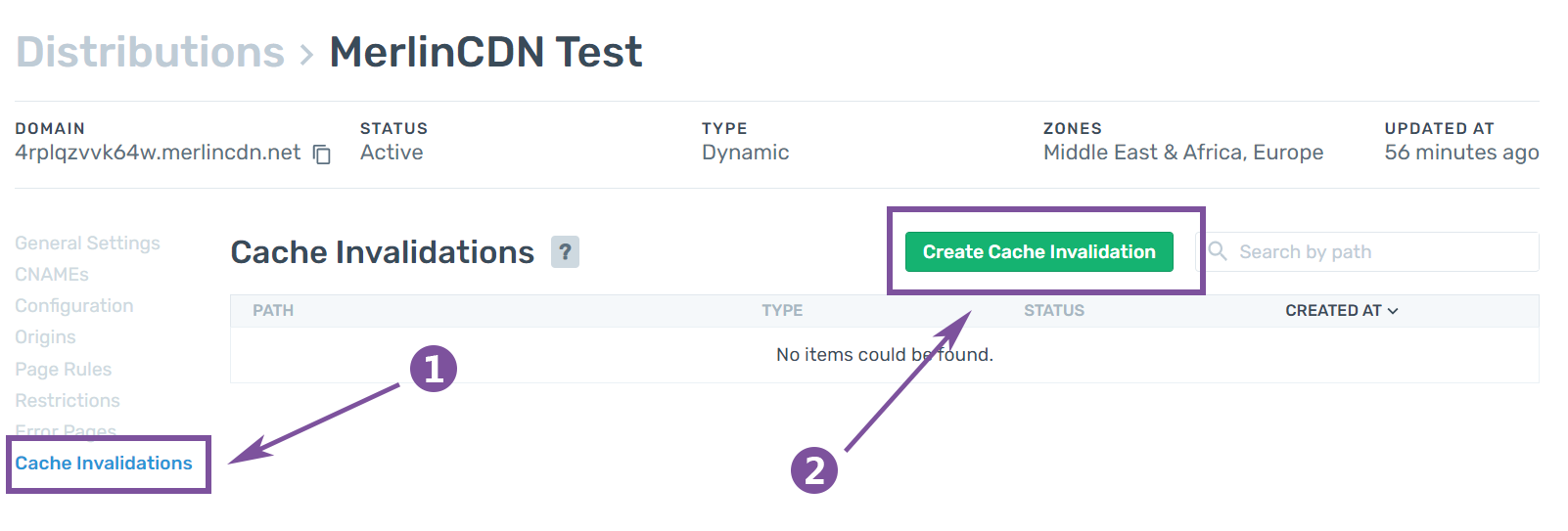 cdn-cache-invalidation