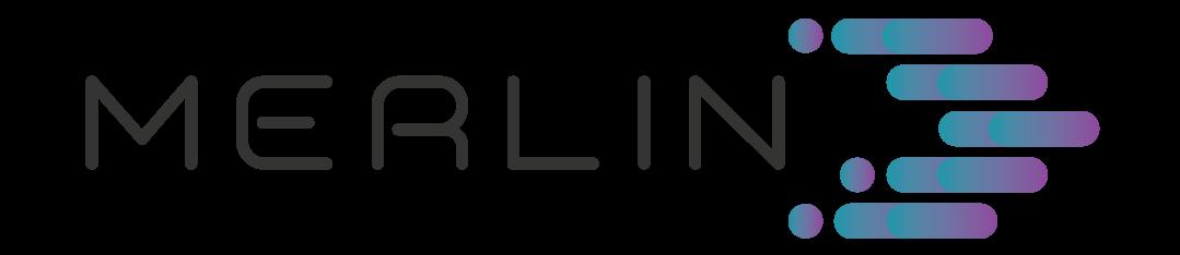 Merlin-CDN-LOGO