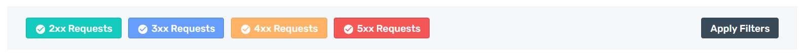 requests-http-status-codes